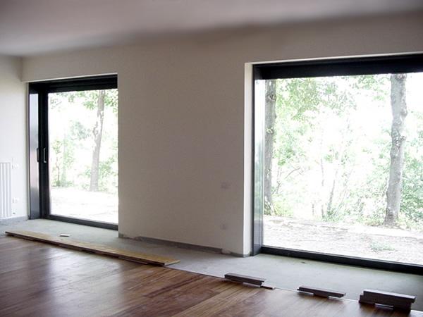 Home officine ma sb snc - Sostituzione finestre detrazione ...